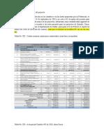 informe final proyecto V2 - HBM