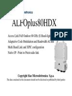 ALFOPlus80HDX v01.06.00_r3