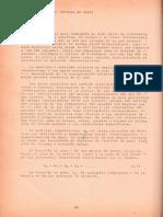 Apuntes Fisicoquimica y termodinamica de HCS Parte 2