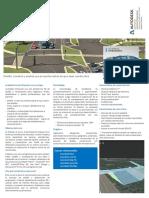 autodesk_infraworks_brochure_semco_2020_web