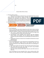 Dhimas Permadi_17503241024_Tugas Mandiri BK 2.pdf