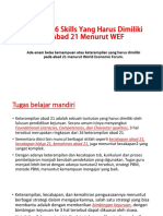 MATERI BK MG KE 12.pdf