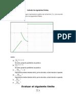 Trabajo de calculo diferencial-.docx