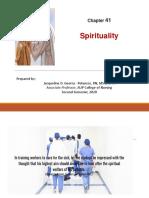 Chap._41_SPIRITUALITY_-_Funda_2020.pdf