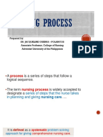 NURSING_PROCESS.pdf