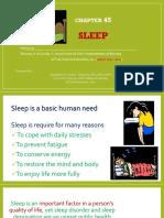 Chap._45_SLEEP.pdf