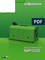 PowerPack_SP100 (1)