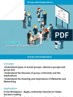 Sociology_Chapter 5 Groups June 2019