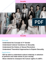 Sociology_Chapter 6 Sexuality June 2019(1)