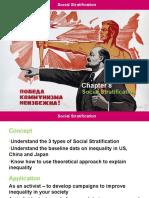 Sociology_Chapter 8 Social Stratification June 2019(2)
