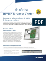 Hoja-Tecnica-Trimble-Business-Center.pdf