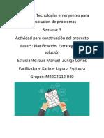 ZuñigaCortes LuisManuel M22S3A5 Fase5
