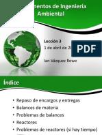 415283166-Leccion-3-31-marzo-pdf.pdf