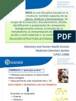 001_INTRODUCION_A_DIANA_BIOLOGICAS.ppt