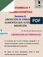 Semana_6_Interacciones_Alimentos_-_medicamento (1)