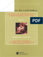 historia-de-cantabria-un-siglo-de-historiografia-y-bibliografia-19001994-tomo-ii--0.pdf