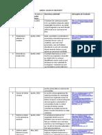 GREEN COLOR ACTIVITIES.docx