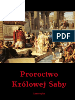 proroctwo_krolowej_saby_demo.pdf