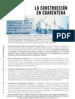 Nuevas_medidas_y_recomendaciones_de_NPG_Abogados_1587254100