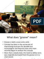Improve+Your+Groove.pdf