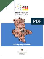 Willkommen in Sachsen-Anhalt.pdf