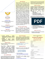 Brochure for online FDP on Blockchain & Its Application from 04th - 10th May, 2020.pdf