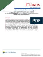 narigenin cococrystals.pdf