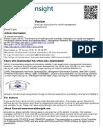 The Dynamics.pdf