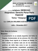 procedimiento_penal_especial
