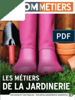 ZOOM_JARDINERIE.pdf