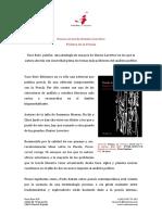 9788416193738.pdf