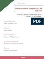 DDRS_U2_A1_EDLC