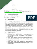 I.A.R. sec. XIX-XX - Planificare+Bibliografie 2018 (1)