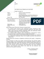 1 Surat pernyataan pemenuhan komitmen R3 Final.docx
