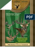 2011 Mid America - Web