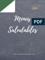 menu-regalo.pdf