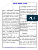 interpretacao_fcc_2012___igual_ao_video_27092013_113357.pdf.pdf