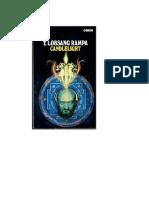 Lobsang Rampa - Candlelight