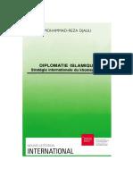 Diplomatie_islamique.pdf.pdf