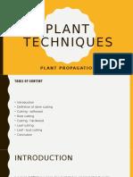 plant teknik 2