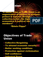Trade Union.ppt