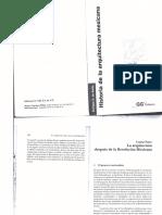 Arquitectura Mexicana 01.pdf