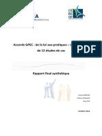 rapport-final-etude-dares-gpec