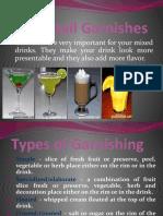 Main-Cocktail-Garnishes