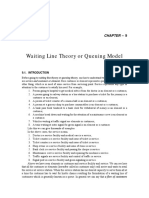 Waiting Line part I.pdf