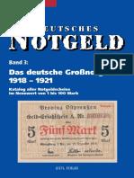Geiger-Das-deutsche-Grossnotgeld-klein (letter A)