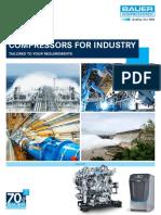 BAUER-Compressors-for-Industry_EN