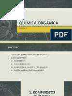QUÍMICA ORGÁNICA UNIDAD 2.pdf