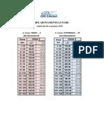 abonamente-lunare-09.10.2019.pdf