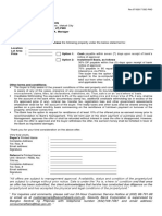 properties-for-sale-offer-form.pdf